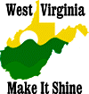 [WV-Make It Shine]